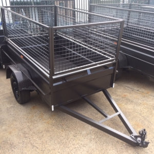 7x4-high-side-cage