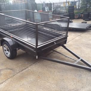 8x5-heavy-duty--cage