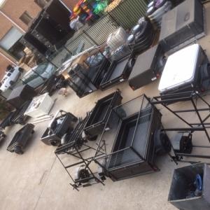 aerial-box-trailers