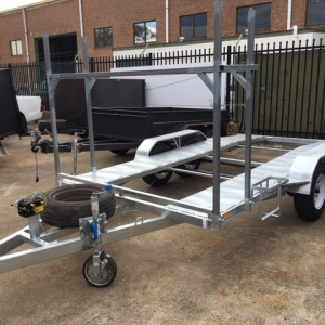 gal-car-trailer