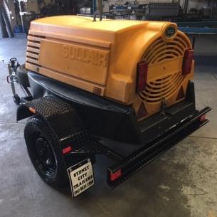 compressor-custom