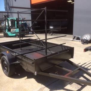 custom-rack-1