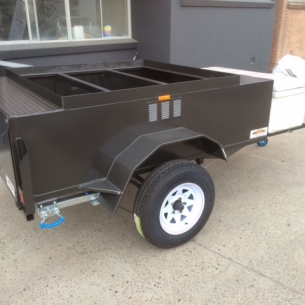 pizza-oven-trailer-2