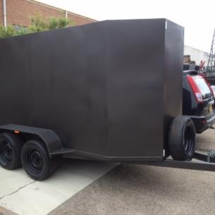 12x5-enclosed