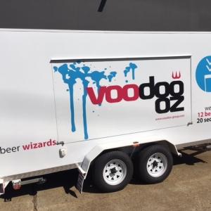 enclosed-voodoo