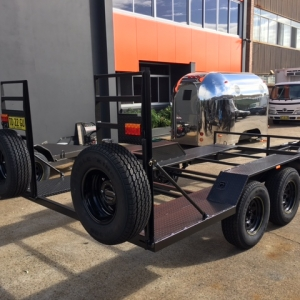 off-road-buggy-carrier
