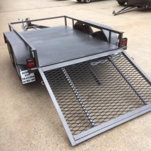 8x5-exp-mesh-ramp-1