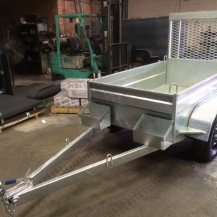 custom-mini-plant-trailer-1