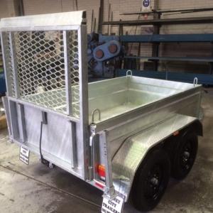 custom-mini-plant-trailer