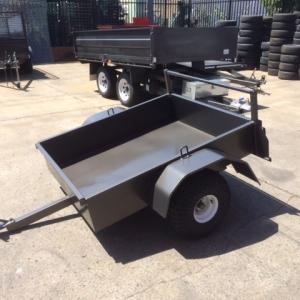 quad-trailer