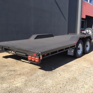 6000x2480-rear