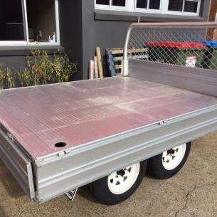 aluminium-ute-tray1