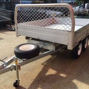 aluminium-ute-tray2