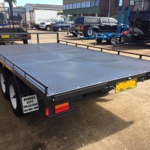 tabletop-buggy--transport