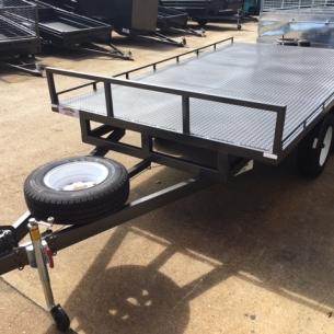 tabletop-buggy-transport